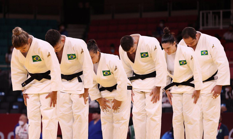judo:-dirigente-ve-bom-saldo-em-toquio,-apesar-de-queda-de-rendimento