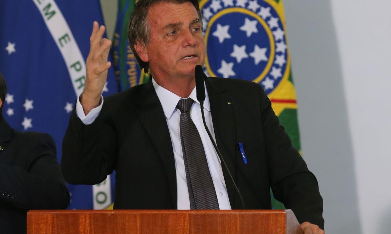 presidente-bolsonaro-convida-populacao-a-ir-as-ruas-amanha