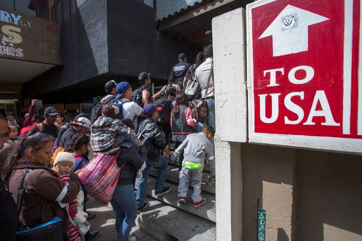 A relação entre a América Latina e os Estados Unidos