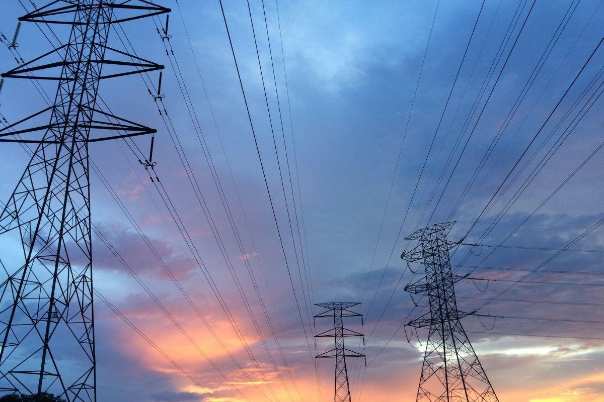 Aneel autoriza reajuste nas tarifas de cinco distribuidoras no RS