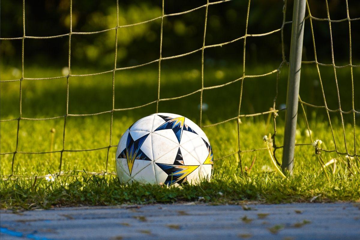Athletico, Fortaleza, América, Palmeiras e Juventude vencem na Série A