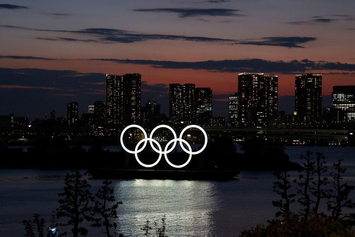 Brasil tem 302 atletas classificados para Jogos Olímpicos de Tóquio