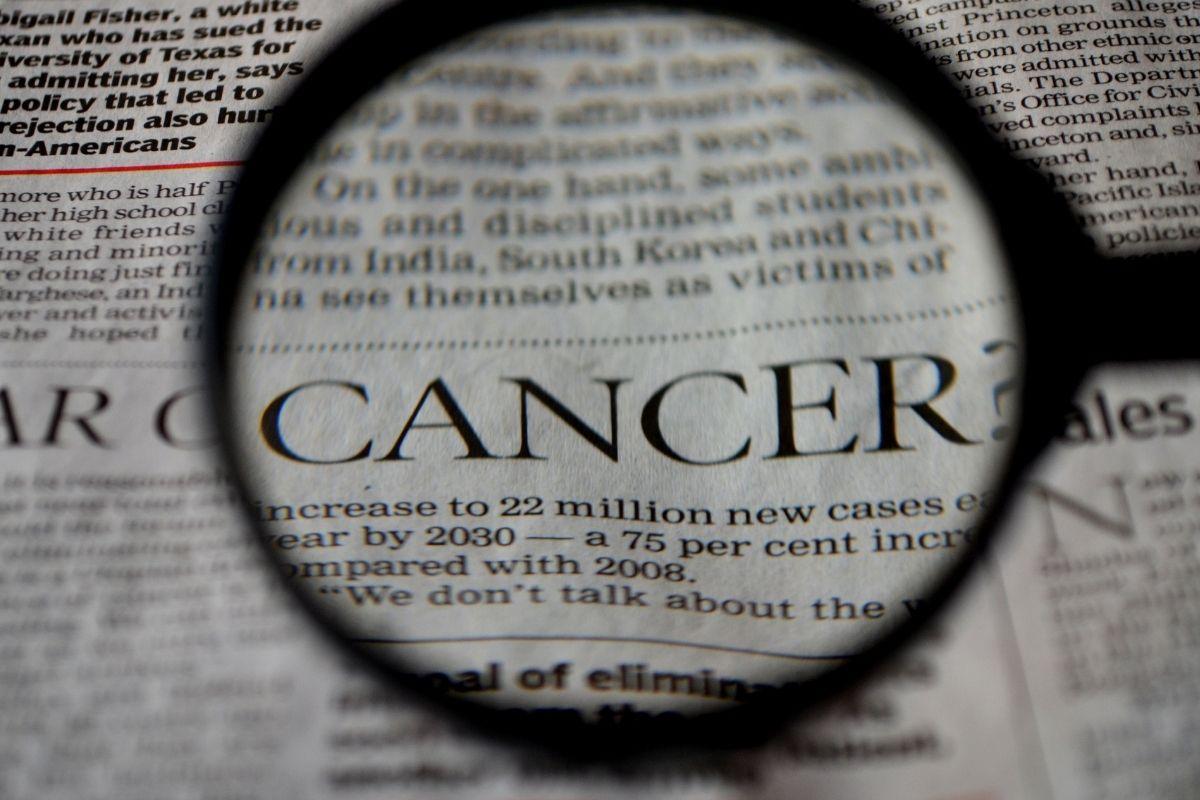 Campanha alerta para prevenção ao câncer de cabeça e pescoço