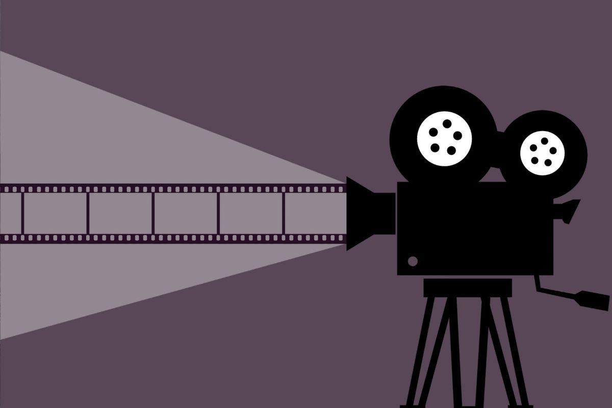 CCBB de SP traz mostra de cinema De Portugal para o Mundo