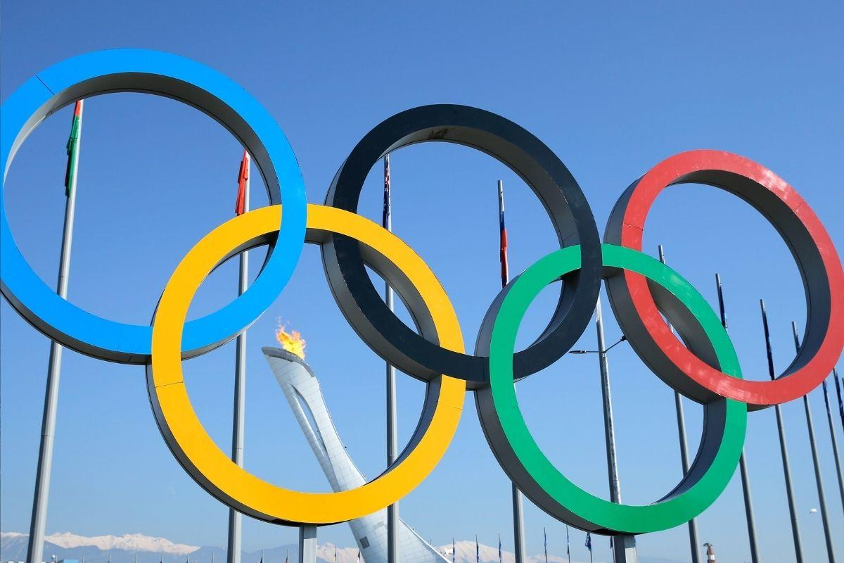 Comitê organizador estuda redução de público para os Jogos Olímpicos
