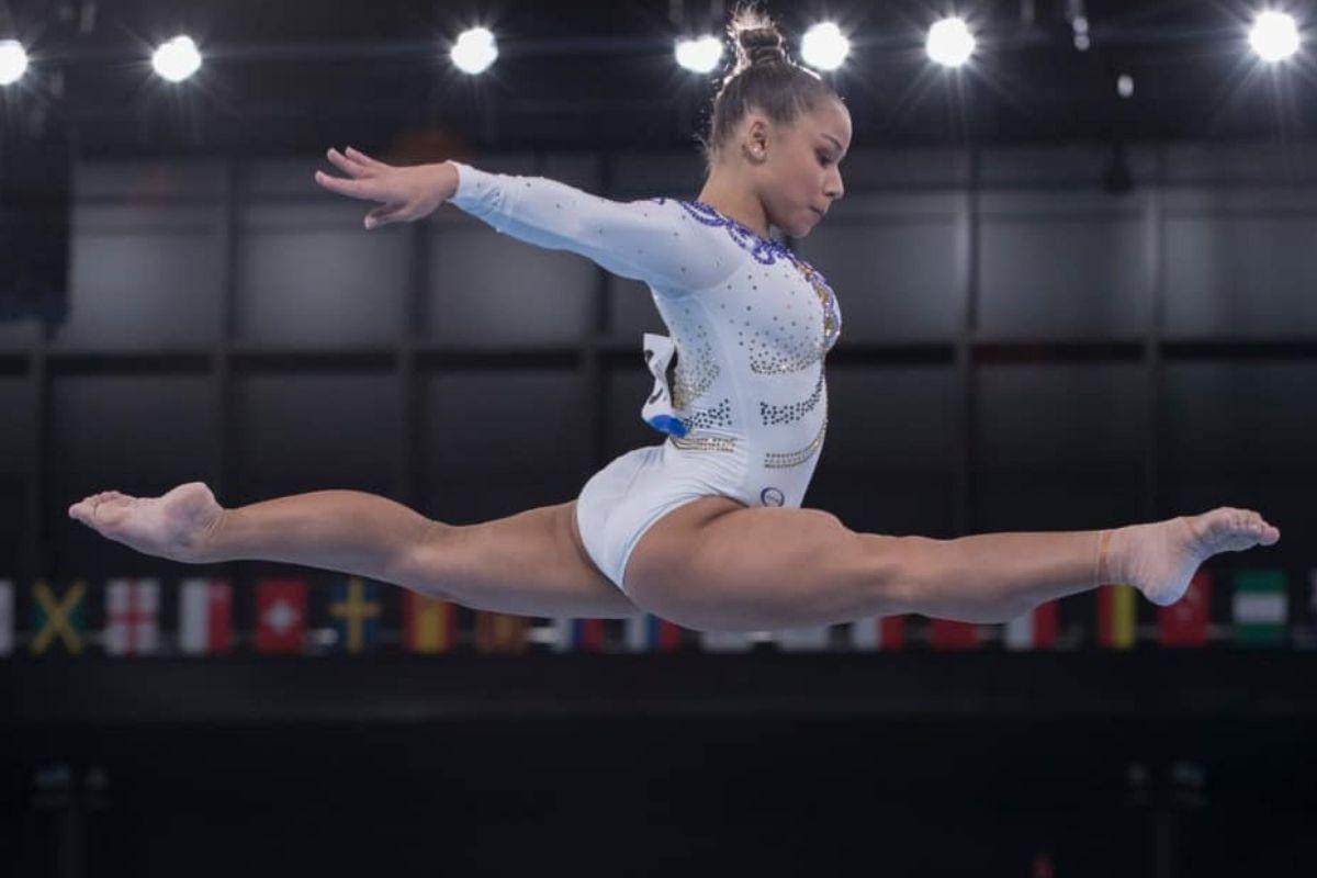 Esporte olímpico no país recebeu incentivos de mais de R$ 750 milhões