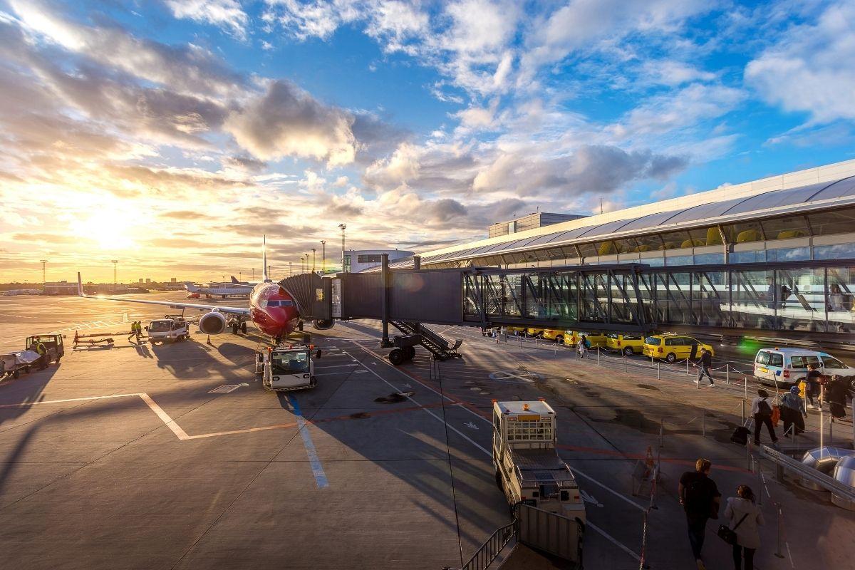 Governo de São Paulo concede 22 aeroportos regionais em leilão