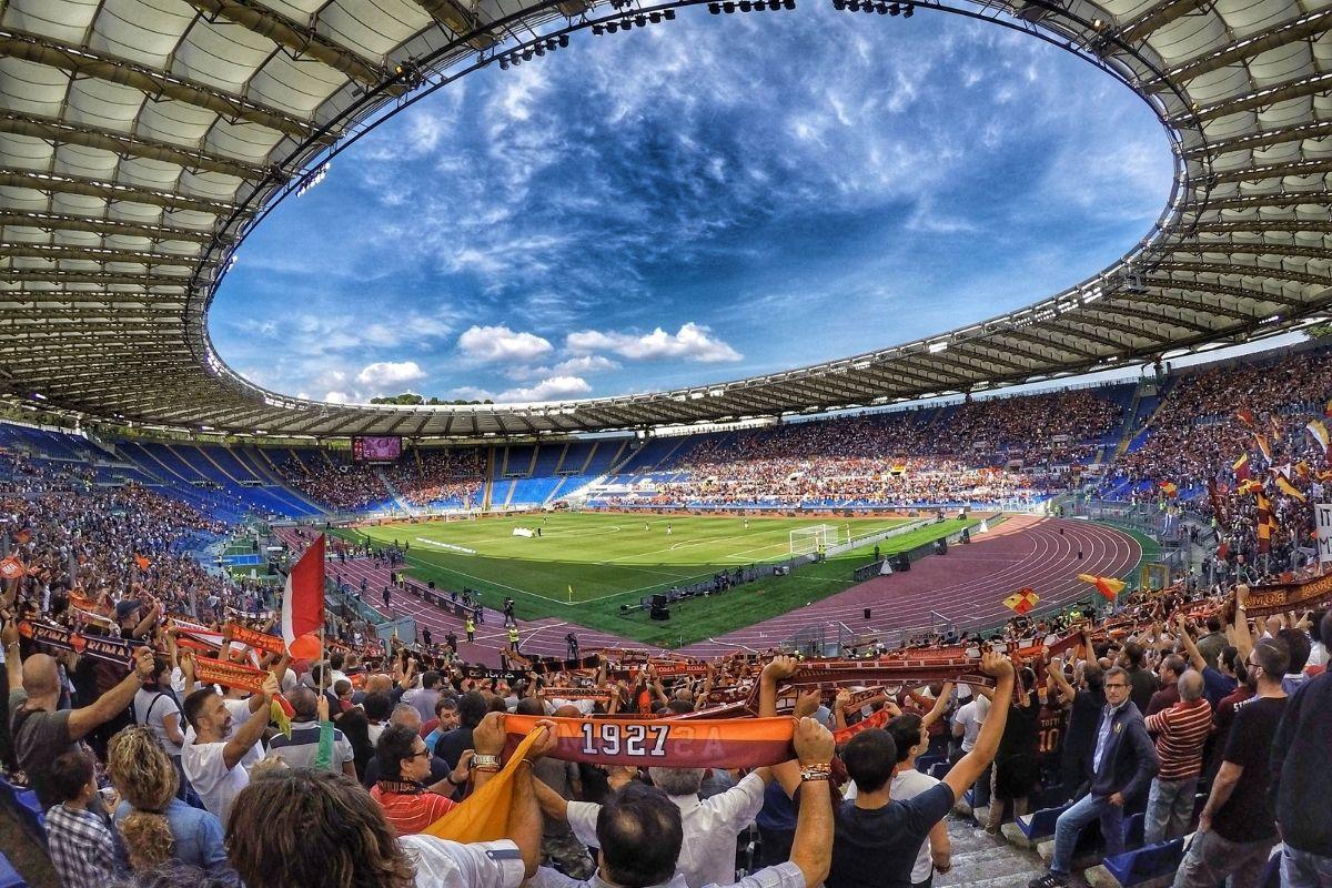 Governo do DF libera público em eventos esportivos