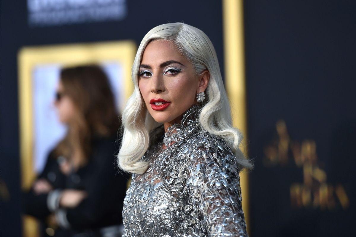 Lady Gaga 10 anos do álbum que mudou sua vida e carreira