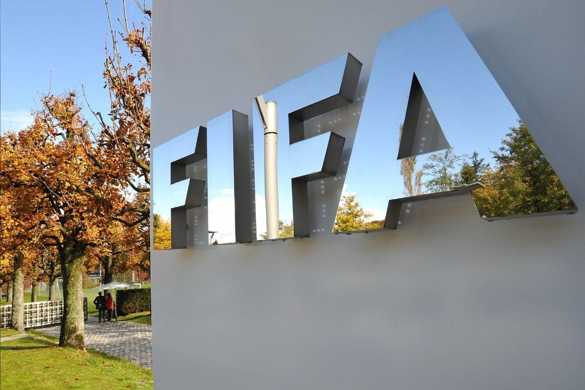 Número de convocados para o futebol nos Jogos de Tóquio é ampliado pela FIFA