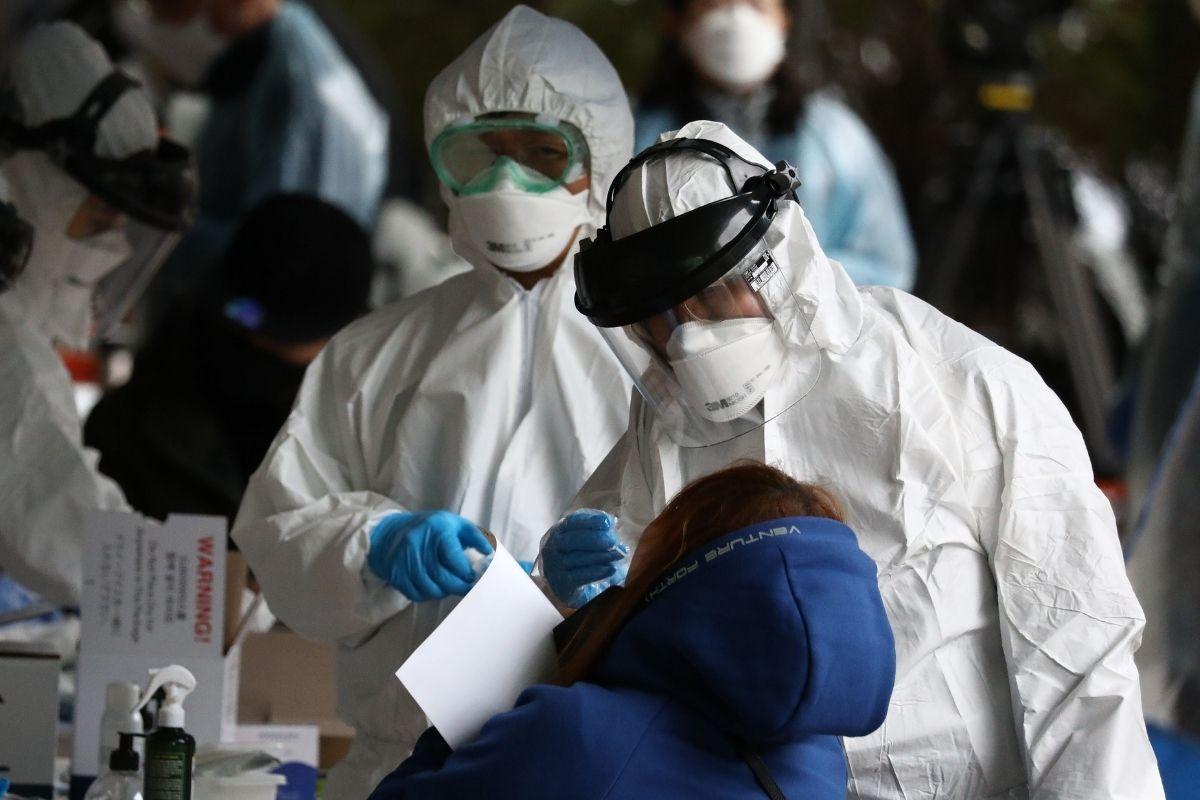 O ano da pandemia foi o pior de todos