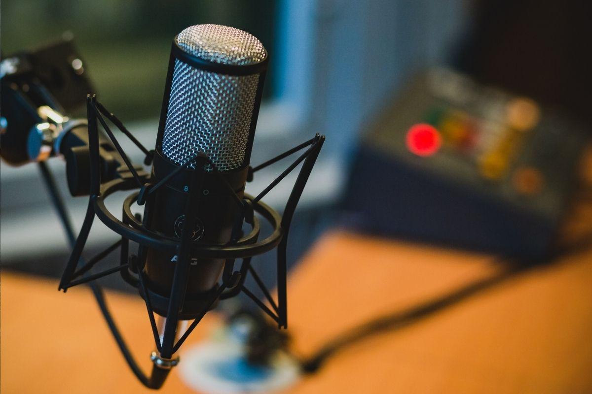Podcast, o formato descontraído que ganhou a internet