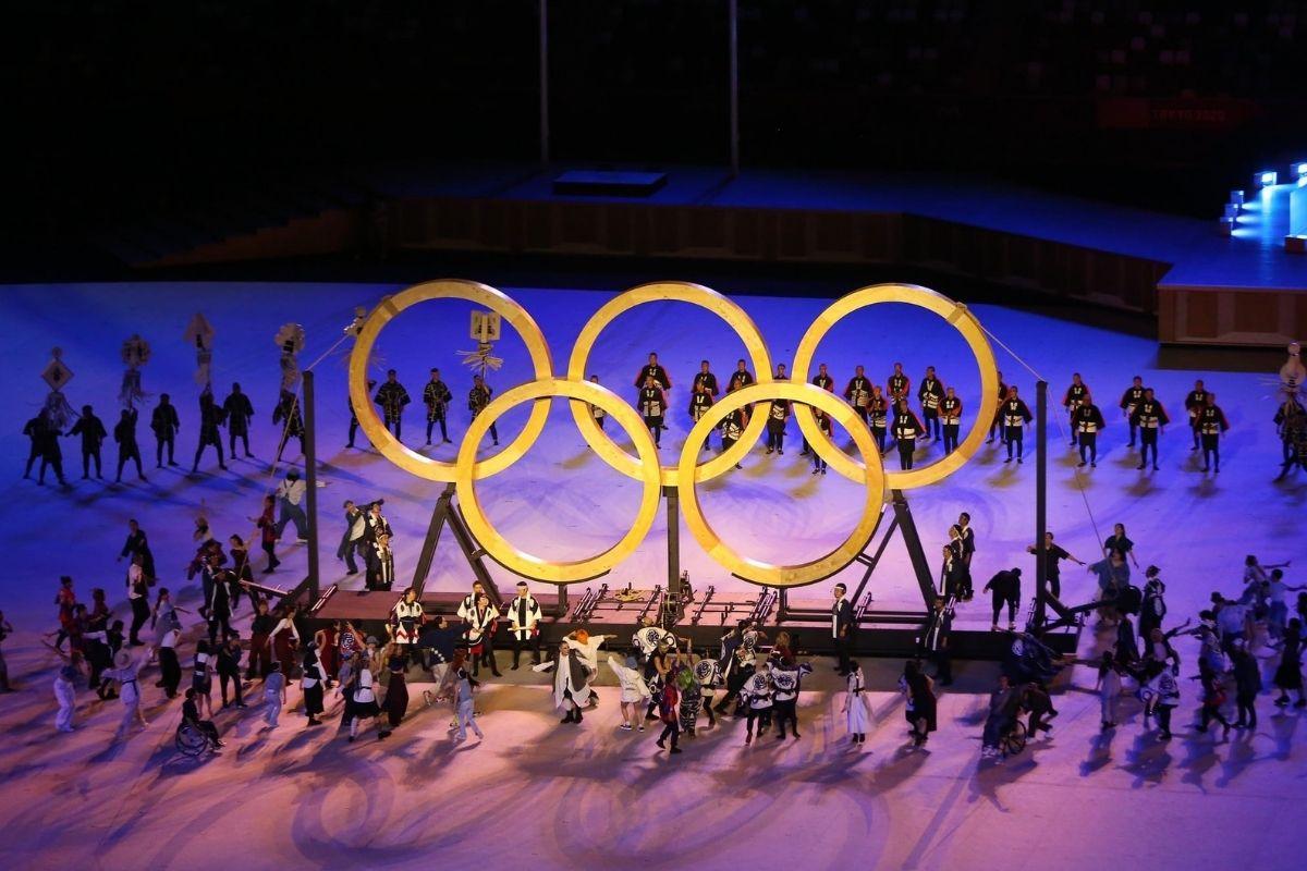 Em 8ª Olimpíada, Hugo Hoyama terá segunda experiência como técnico