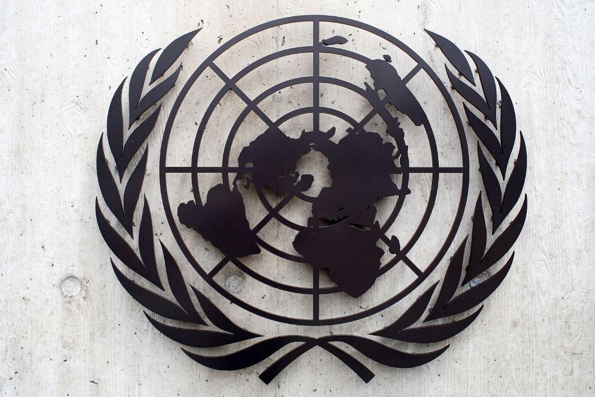 Trégua Olímpica ONU pede interrupção de conflitos durante Jogos
