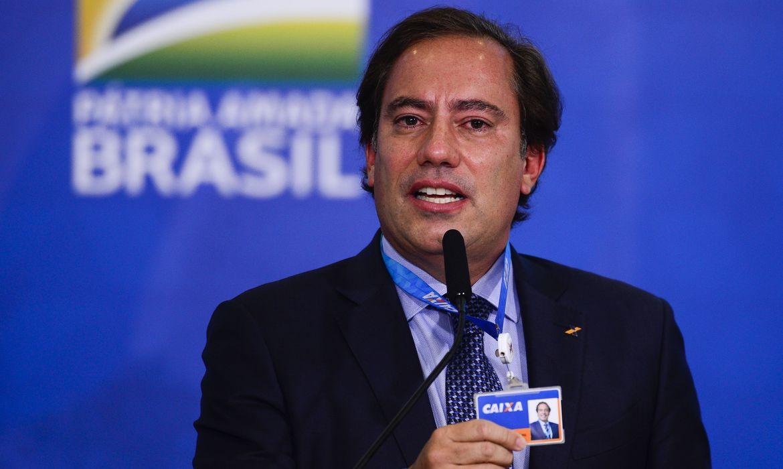 presidente-da-caixa-e-o-convidado-do-sem-censura-de-hoje