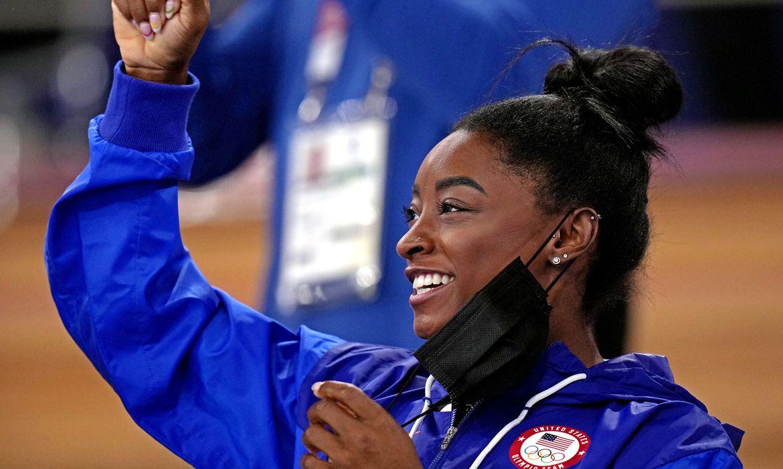 simone-biles-vai-competir-na-final-da-trave-da-ginastica-em-toquio