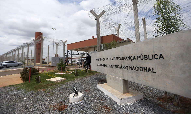 mj-autoriza-retorno-gradual-de-visitas-presenciais-a-presos