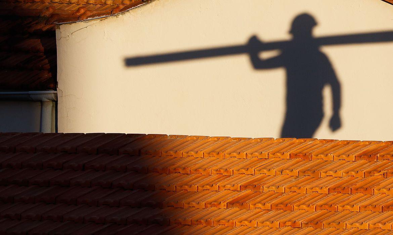 confianca-empresarial-aumenta-3,1-pontos-em-julho,-diz-fgv