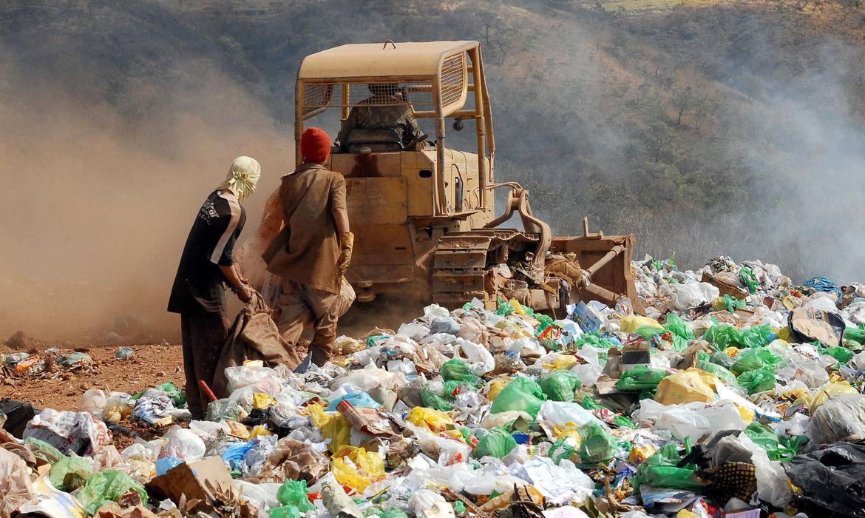 geracao-de-residuos-domiciliares-e-urbanos-cresce-na-pandemia