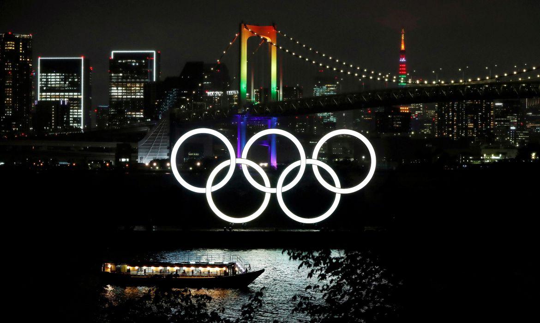 boloes-e-madrugadas-em-claro-mudam-rotina-de-torcedores-na-olimpiada