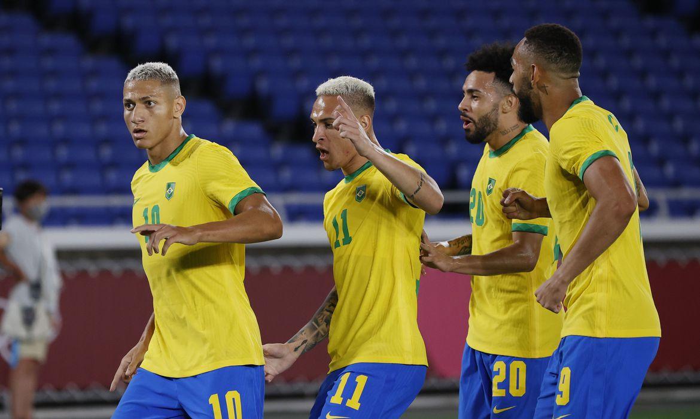 brasil-e-mexico-decidem-vaga-na-final-de-toquio