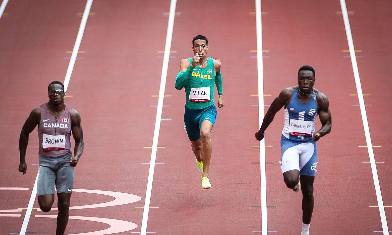 no-estadio-olimpico,-brasileiros-nao-avancam-as-finais-no-atletismo