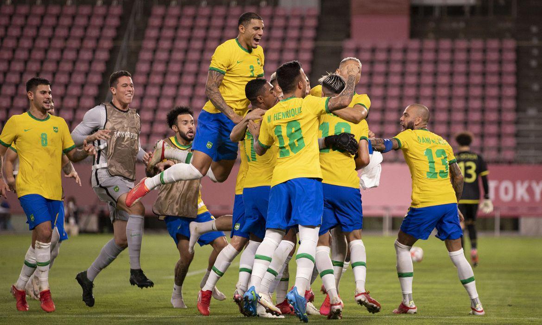 toquio:-brasil-bate-mexico-nos-penaltis-e-vai-a-final-em-busca-do-bi