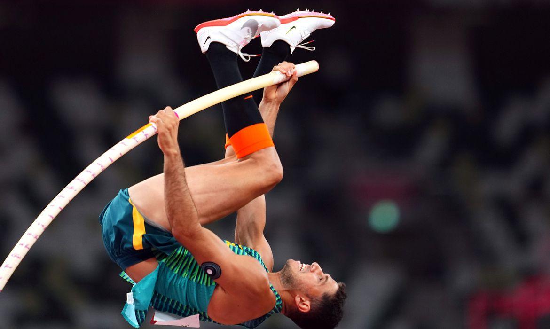 thiago-braz-conquista-bronze-no-salto-com-vara