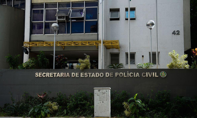 policia-prende-dez-pessoas-em-operacao-contra-milicia-no-rio