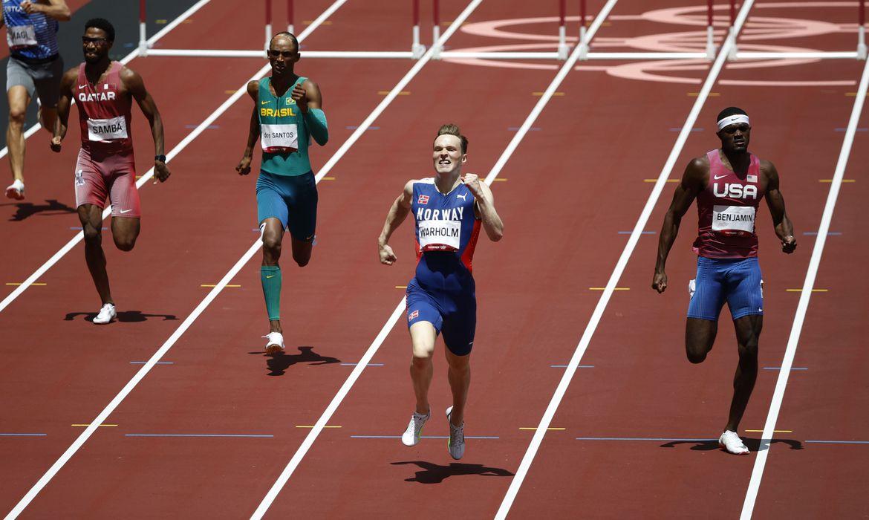 trofeu-norte-nordeste-de-atletismo-reunira-273-atletas-de-18-estados