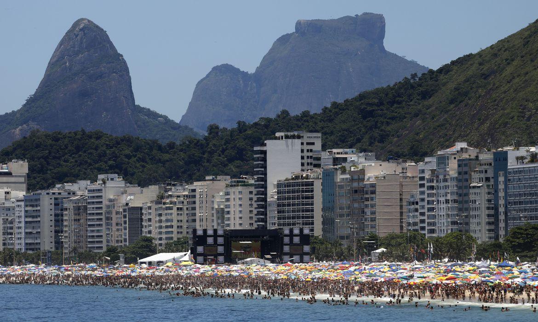 rio:-organizacoes-concentram-esforcos-para-retomar-turismo-de-negocios