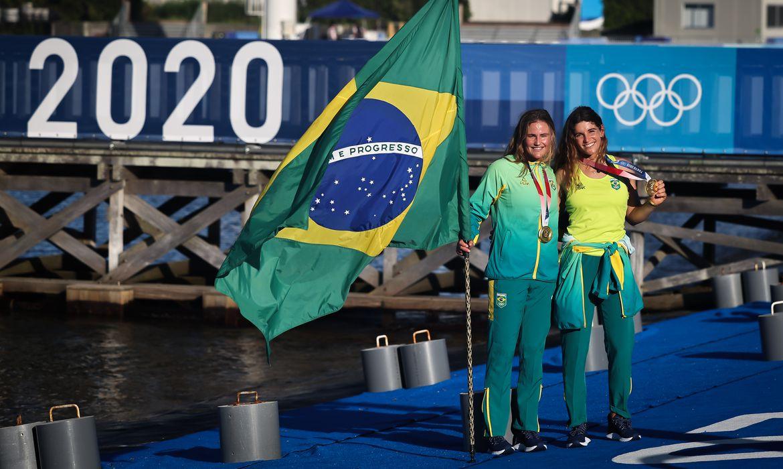 ouro-deixa-martine-e-kahena-no-seleto-grupo-das-bicampeas-olimpicas