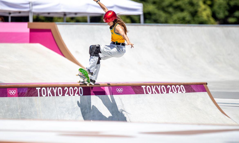 brasil-fica-fora-do-podio-no-skate-park-da-olimpiada