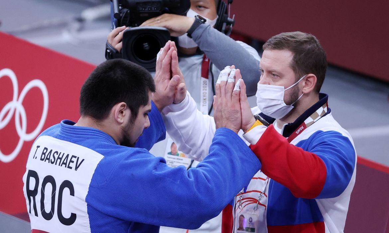 o-que-e-o-comite-olimpico-russo-que-disputa-os-jogos-de-toquio?