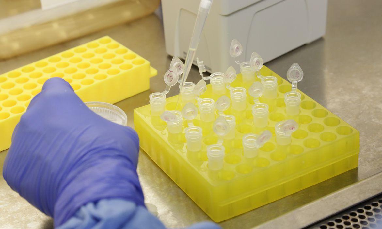 butantan-confirma-mais-28-amostras-da-variante-delta-em-sao-paulo