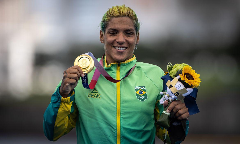 olimpiada:-em-treze-dias,-brasil-soma-15-medalhas,-sendo-4-de-ouro