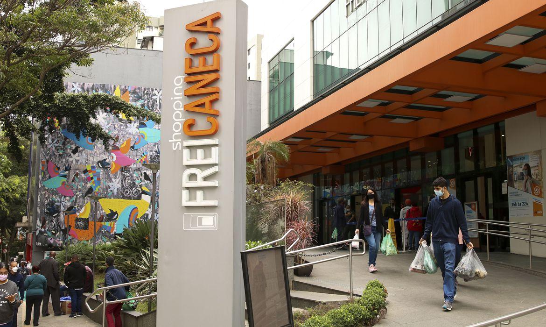 vendas-no-varejo-crescem-21,3%-na-cidade-de-sao-paulo-em-julho