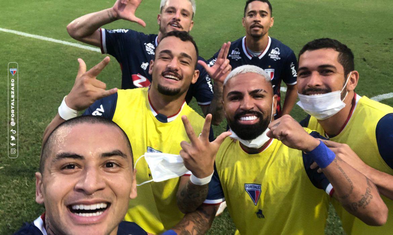 fortaleza-vence-crb-novamente-e-avanca-as-quartas-da-copa-do-brasil
