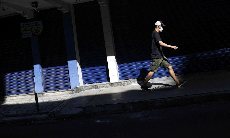 brasil-confirma-559.607-mortes-por-covid-19