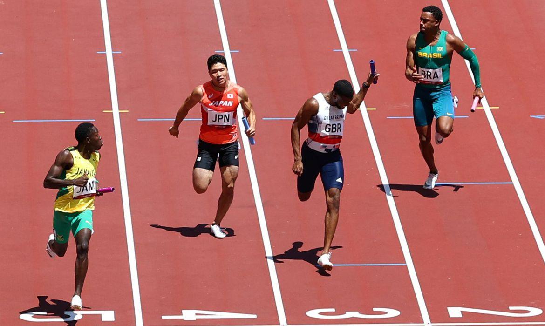 revezamento-masculino-4×100-m-nao-alcanca-decisao-na-olimpiada