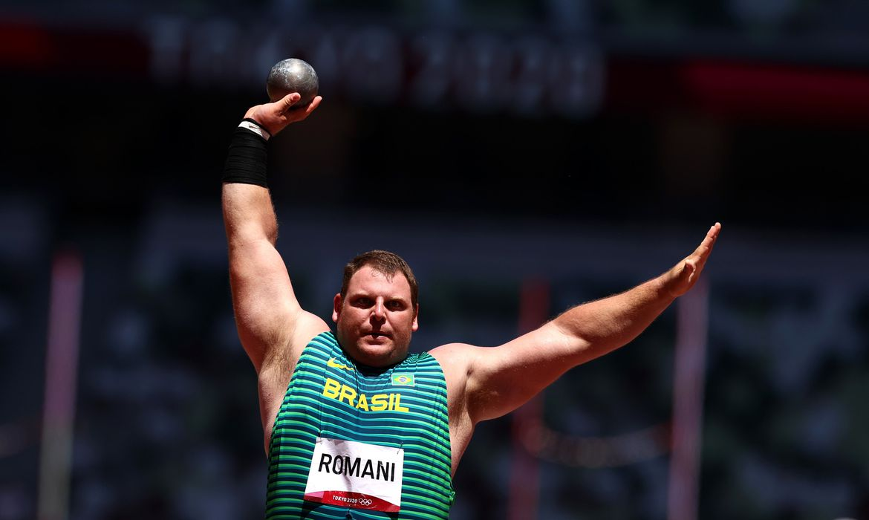 olimpiada:-darlan-romani-fica-em-4o-no-arremesso-de-peso