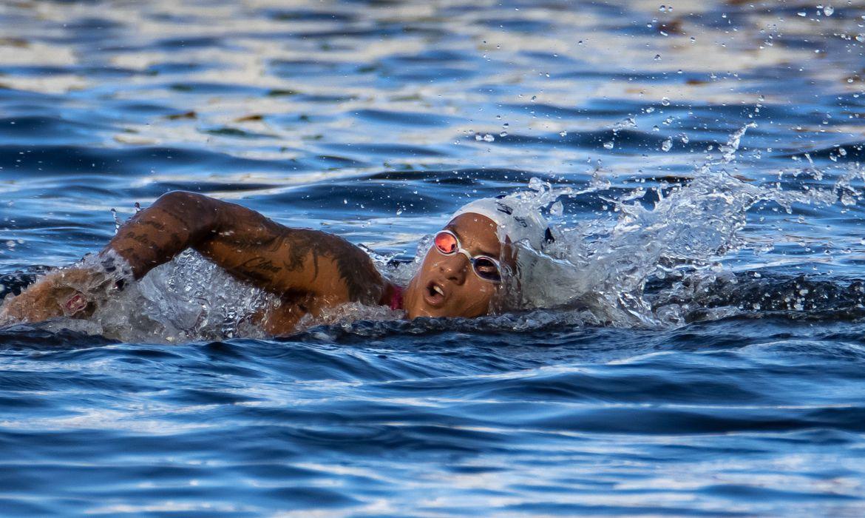 psicologos-da-uerj-recomendam-formas-de-aprimorar-rendimento-de-atleta