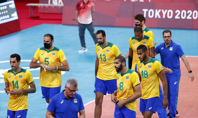 volei:-brasil-perde-para-comite-russo-e-se-despede-da-briga-pelo-ouro