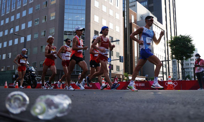 atletismo:-caio-bonfim-ficou-em-13o-lugar-na-marcha-atletica