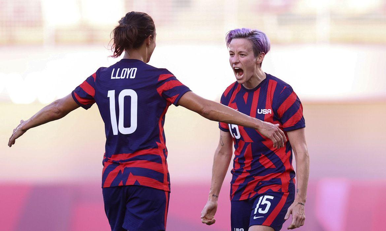 toquio:-futebol-feminino-dos-eua-bate-australia-e-fica-com-o-bronze