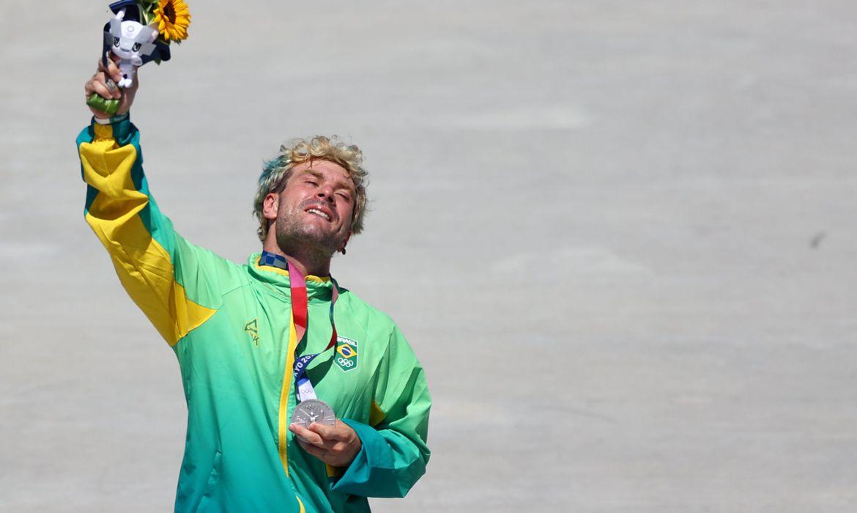 brasil-brilhou-no-skate-na-noite-do-decimo-quarto-dia-de-olimpiada