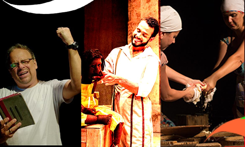comeca-hoje-o-festival-de-teatro-virtual-da-funarte