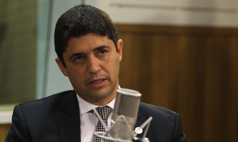 ministro-da-cgu-fala-sobre-sistema-de-integridade-publica-do-executivo