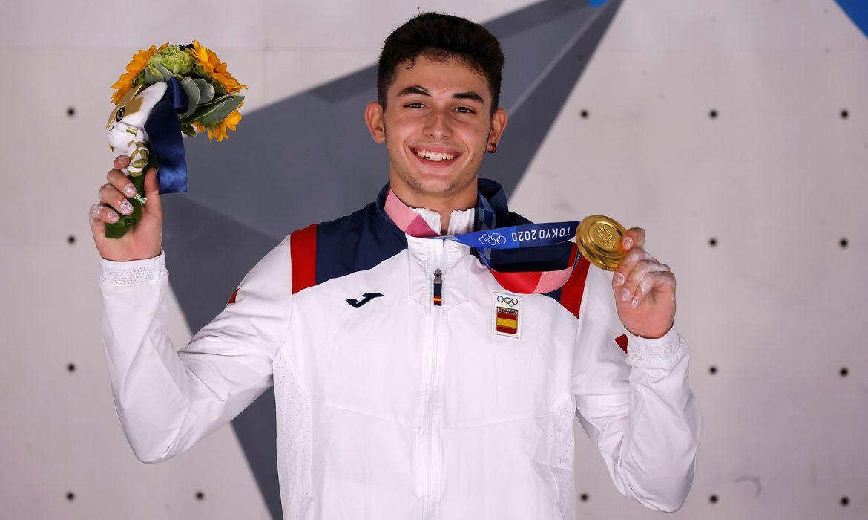 espanhol-gines-lopez-conquista-primeiro-ouro-olimpico-da-escalada