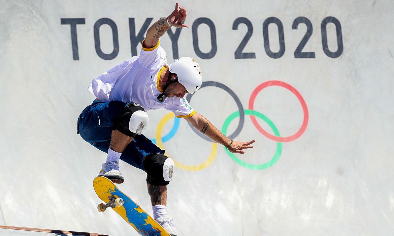 levando-adiante-espirito-do-skate,-pedro-barros-vai-ao-podio-em-toquio